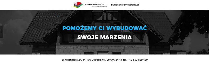 budocentrum wiz 480